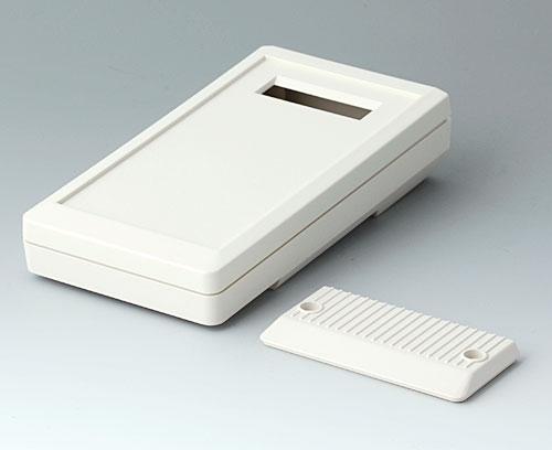 A9073307 DATEC-MOBIL-BOX S, исп. III
