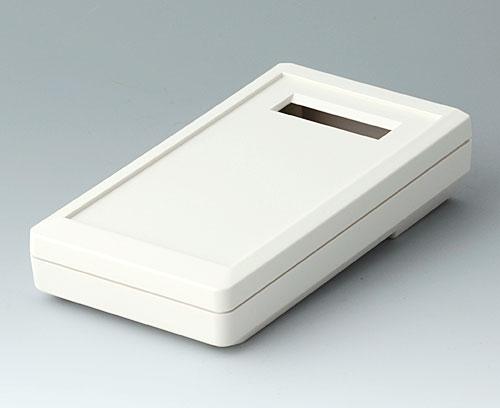 A9073317 DATEC-MOBIL-BOX S, исп. III
