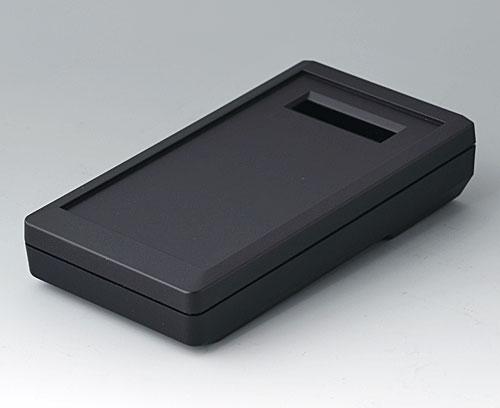 A9073319 DATEC-MOBIL-BOX S, исп. III
