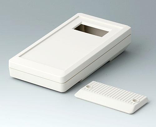 A9073407 DATEC-MOBIL-BOX S, исп. IV