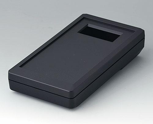 A9073409 DATEC-MOBIL-BOX S, исп. IV