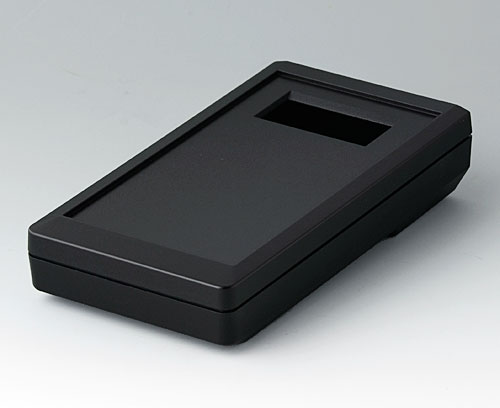 A9073419 DATEC-MOBIL-BOX S, исп. IV
