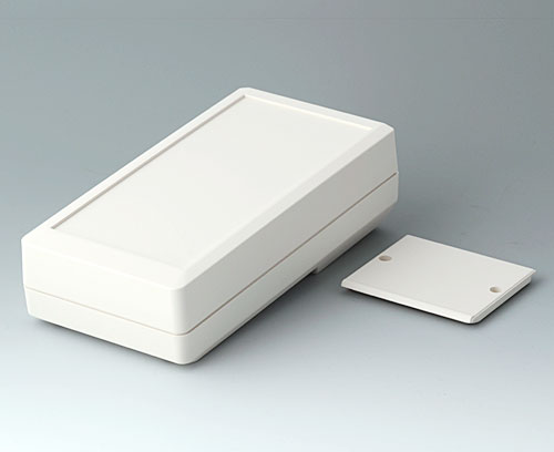 A9074127 DATEC-MOBIL-BOX M, исп. I, высокий