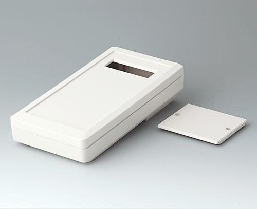 A9074207 DATEC-MOBIL-BOX M, исп. II