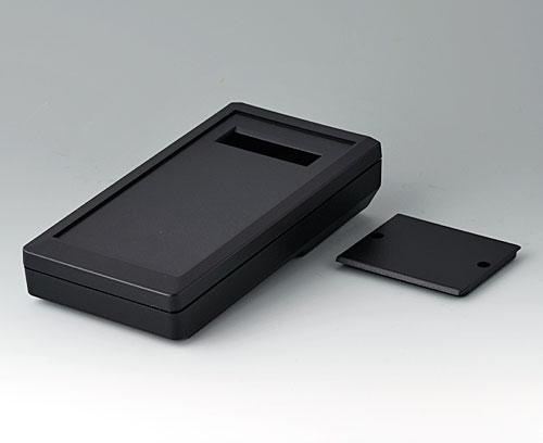 A9074209 DATEC-MOBIL-BOX M, исп. II