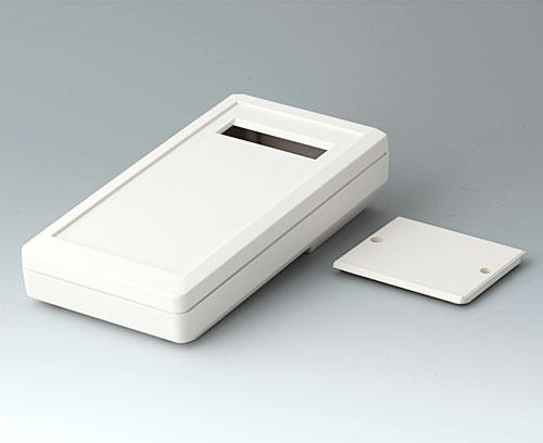 A9074307 DATEC-MOBIL-BOX M, исп. III
