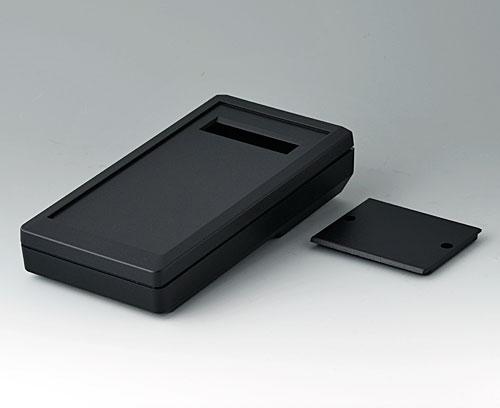 A9074309 DATEC-MOBIL-BOX M, исп. III