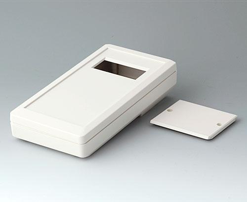 A9074407 DATEC-MOBIL-BOX M, исп. IV