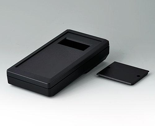 A9074409 DATEC-MOBIL-BOX M, исп. IV