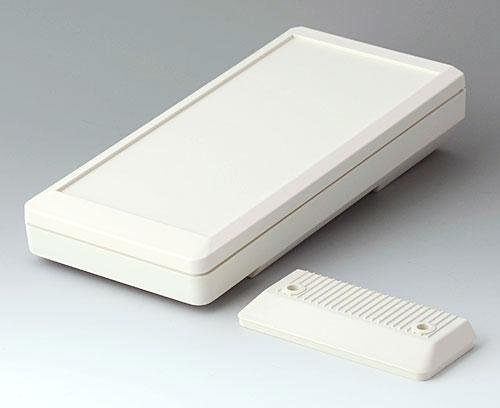 A9075107 DATEC-MOBIL-BOX L, исп. I