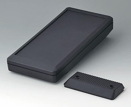 A9075109 DATEC-MOBIL-BOX L, исп. I
