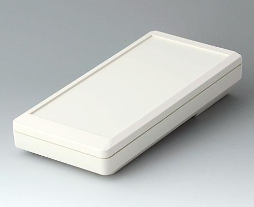 A9075117 DATEC-MOBIL-BOX L, исп. I