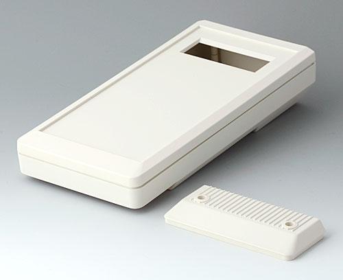 A9075207 DATEC-MOBIL-BOX L, исп. II