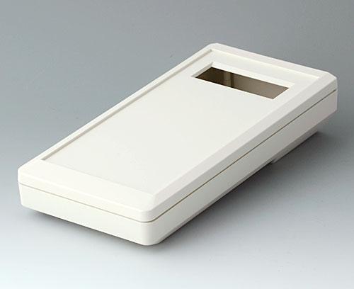 A9075217 DATEC-MOBIL-BOX L, исп. II