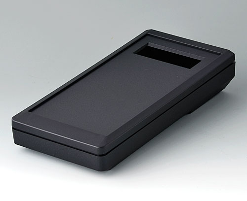 A9075219 DATEC-MOBIL-BOX L, исп. II