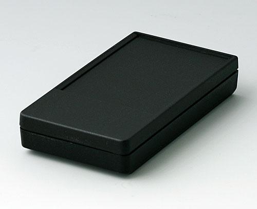 A9070209 DATEC-POCKET-BOX S