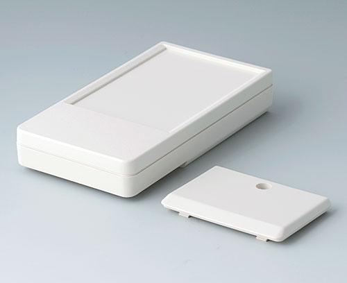 A9072117 DATEC-POCKET-BOX L