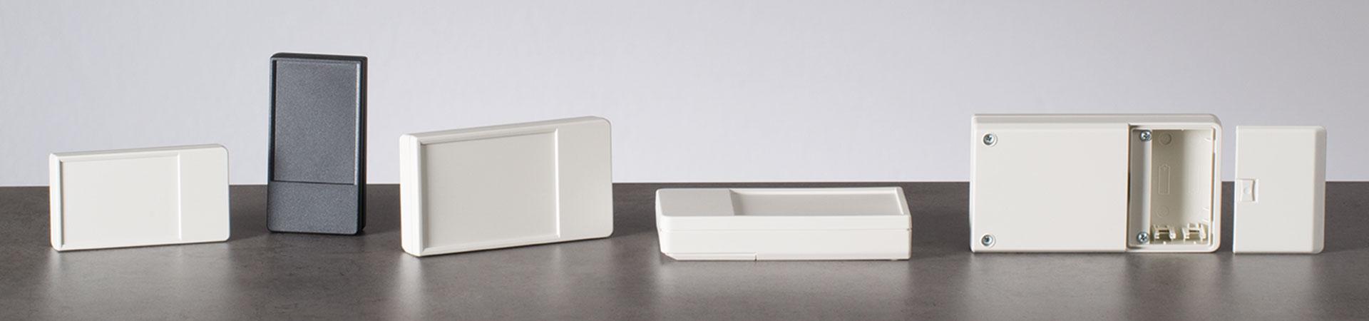 DATEC-POCKET-BOX
