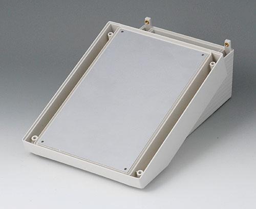 B4116116 Лицевая панель MH