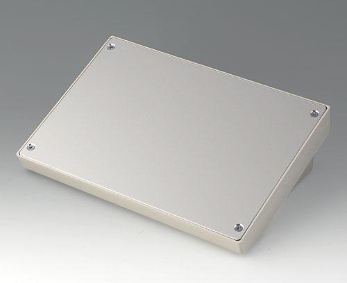 B4126106 Лицевая панель SL