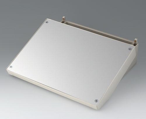 B4130106 Лицевая панель LS
