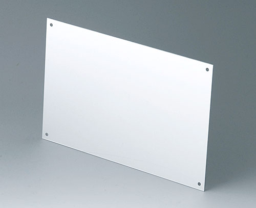 A9184001 Лицевая панель