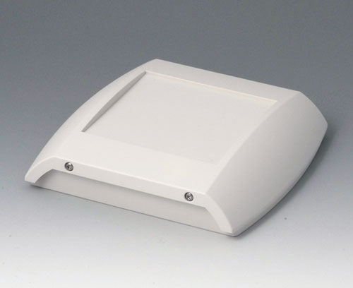A9092107 DIATEC XS