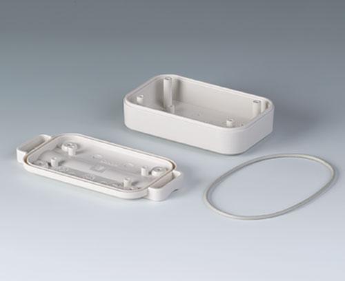 Уплотнительная прокладка IP 65 (поставляется отдельно)