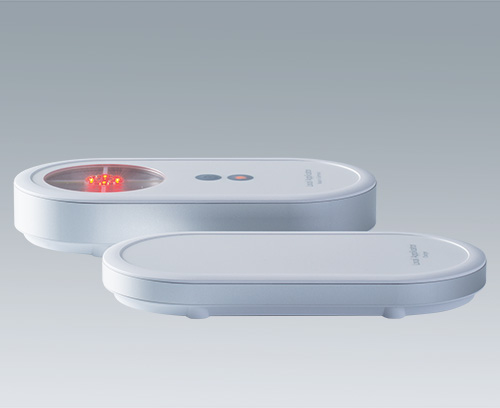 Electromagnetic impulse therapy with infrared light