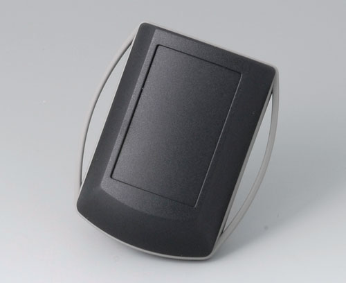 B7040229 ERGO-CASE XS