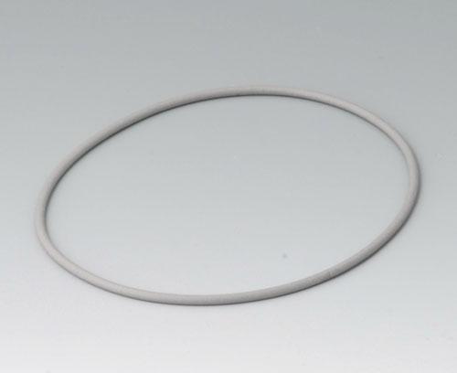 B7100005 Уплотнительная прокладка S