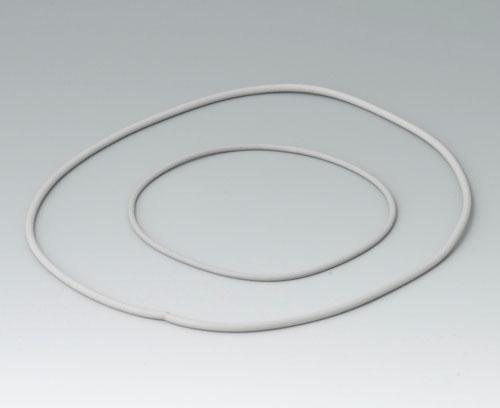 B7110001 Набор уплотнительных прокладок M