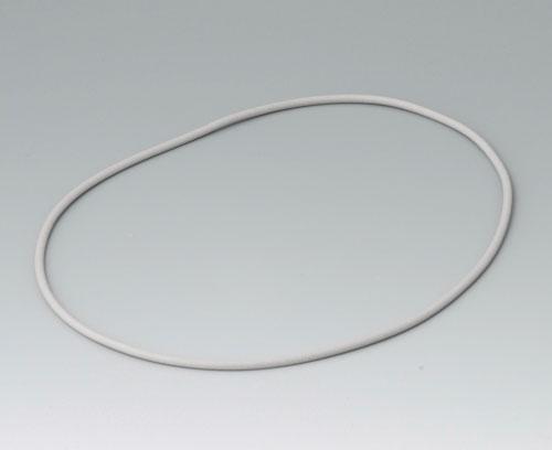 B7110005 Уплотнительная прокладка M