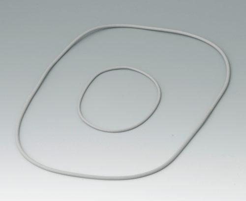 B7120001 Набор уплотнительных прокладок L