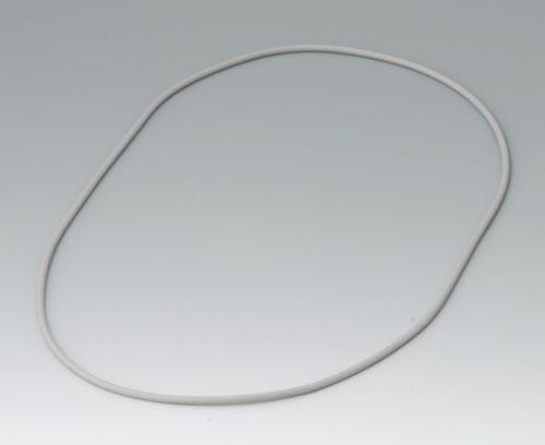 B7120005 Уплотнительная прокладка L