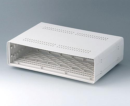 A0226270 EURO CASE 63 HP, без ручки