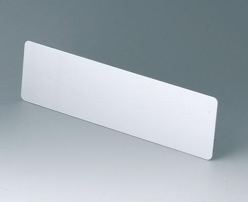 A0354270 Лицевая / задняя панель 42 HP 1,5 U