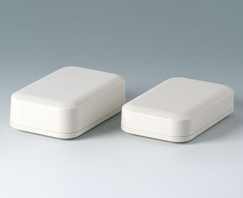 EVOTEC 100 и 150 с горизонтальной рабочей поверхностью
