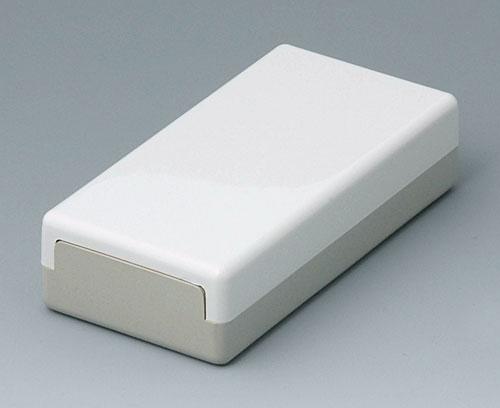 A9010065 FLAT-PACK CASE 100 N, исп. I