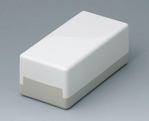 A9011065 FLAT-PACK CASE 100 H, исп. I