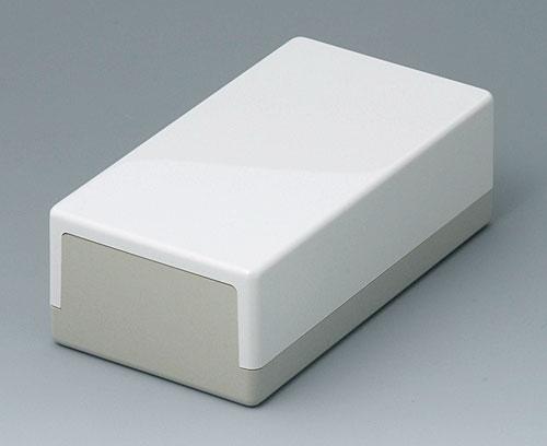 A9020065 FLAT-PACK CASE 120 N, исп. I