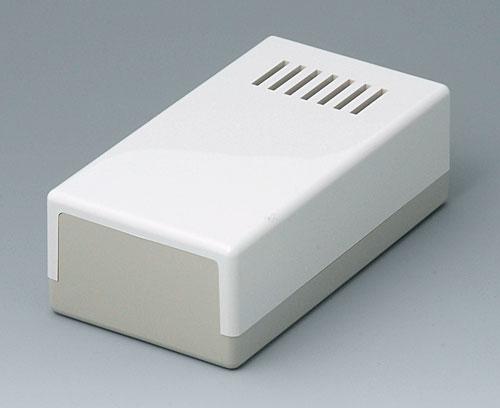 A9020265 FLAT-PACK CASE 120 S