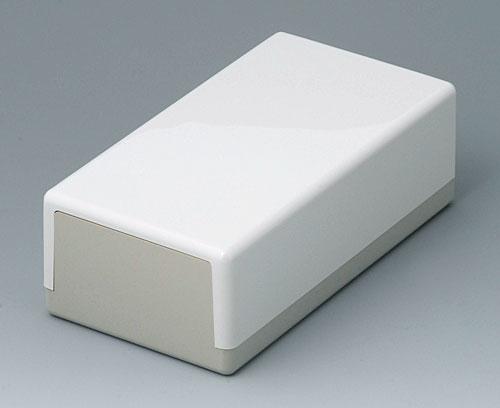 A9030065 FLAT-PACK CASE 150 N, исп. I