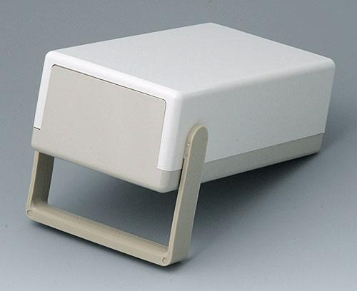 A9030165 FLAT-PACK CASE 150 N, исп. II