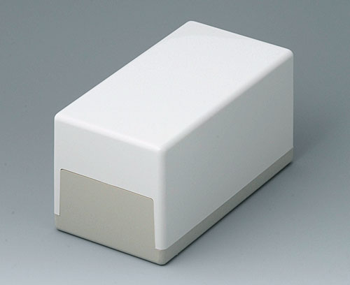 A9031065 FLAT-PACK CASE 150 H, исп. I