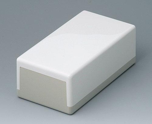 A9032065 FLAT-PACK CASE 150 N, исп. I