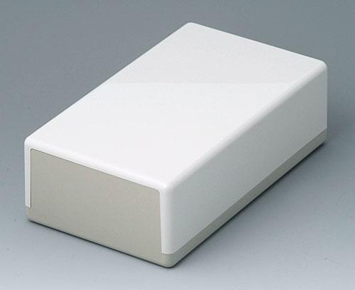 A9040065 FLAT-PACK CASE 189 N, исп. I