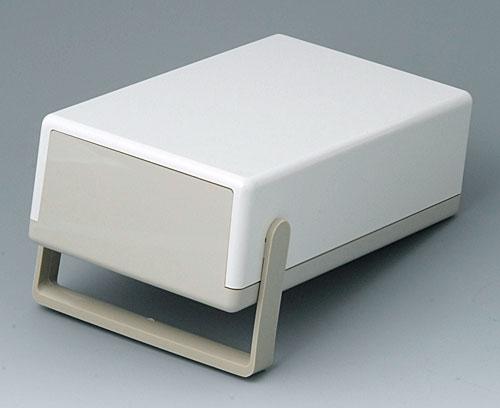 A9040165 FLAT-PACK CASE 189 N, исп. II