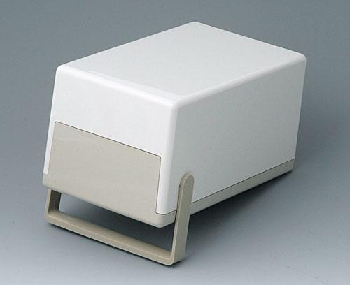 A9041165 FLAT-PACK CASE 189 H, исп. II
