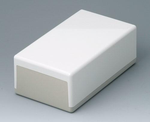 A9043065 FLAT-PACK CASE 189 N, исп. I